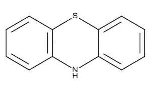 Phenothiazine for synthesis 50kg Merck