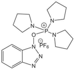 PyBOP Novabiochem® 100g Merck