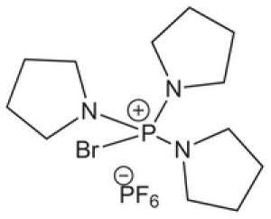 PyBroP Novabiochem® 100g Merck