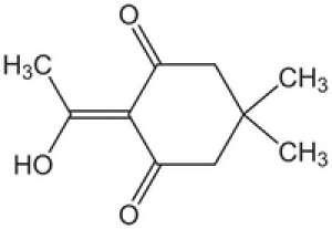 Dde-OH Novabiochem® 5g Merck