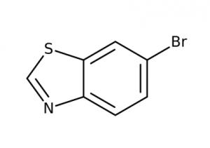 6-Bromo-1,3-benzothiazole 97%, 5g Maybridge