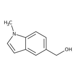 (1-Methyl-1H-indol-5-yl)methanol, 97% 1g Maybridge