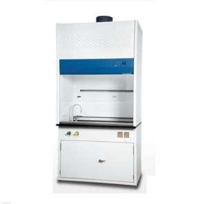 Tủ hút khí độc EFH-4A8 Ecos