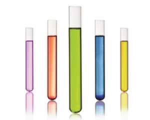 Di water for synthesis 1l Merck