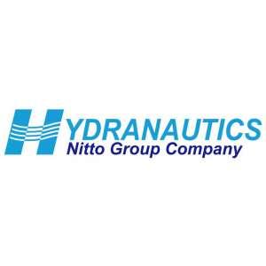 Hydranautics ESPA4-4040