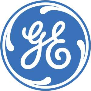 GE AG series L