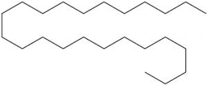 Tetracosane, 99% 100g Acros