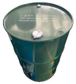 Dung Môi Acetone C3H6O 99%, Đài Loan, 160kg/phuy