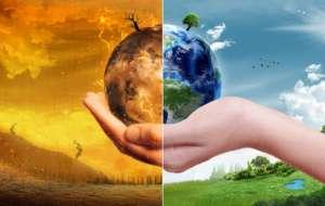 Thực trạng biến đổi khí hậu và các giải pháp khắc phục hiệu quả nhất