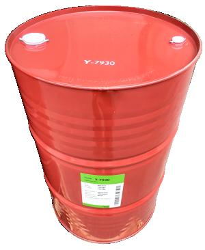 Polypropylene glycol (PPG) 99% C8H22O7, Hàn Quốc, 210kg/phuy