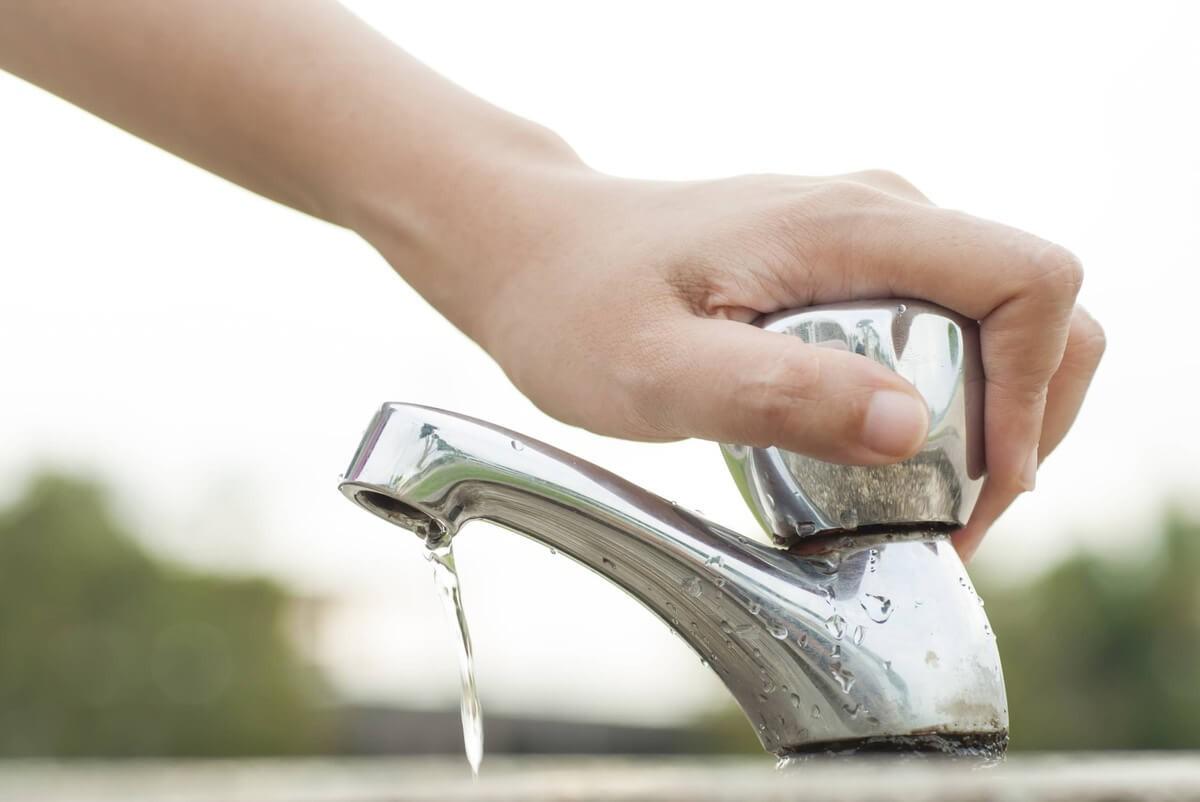 Tiết kiệm năng lượng, nước góp phần ngăn chặn suy thoái tầng ozon