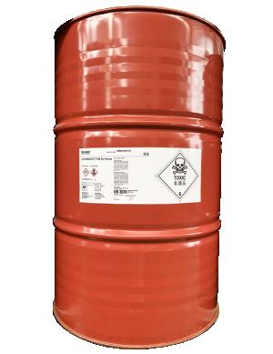 Toluene diisocyanate -TDI T80,  C9H6N2O2, Hàn Quốc, 250kg/phuy