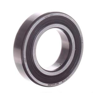 SKF 6006-2RS1