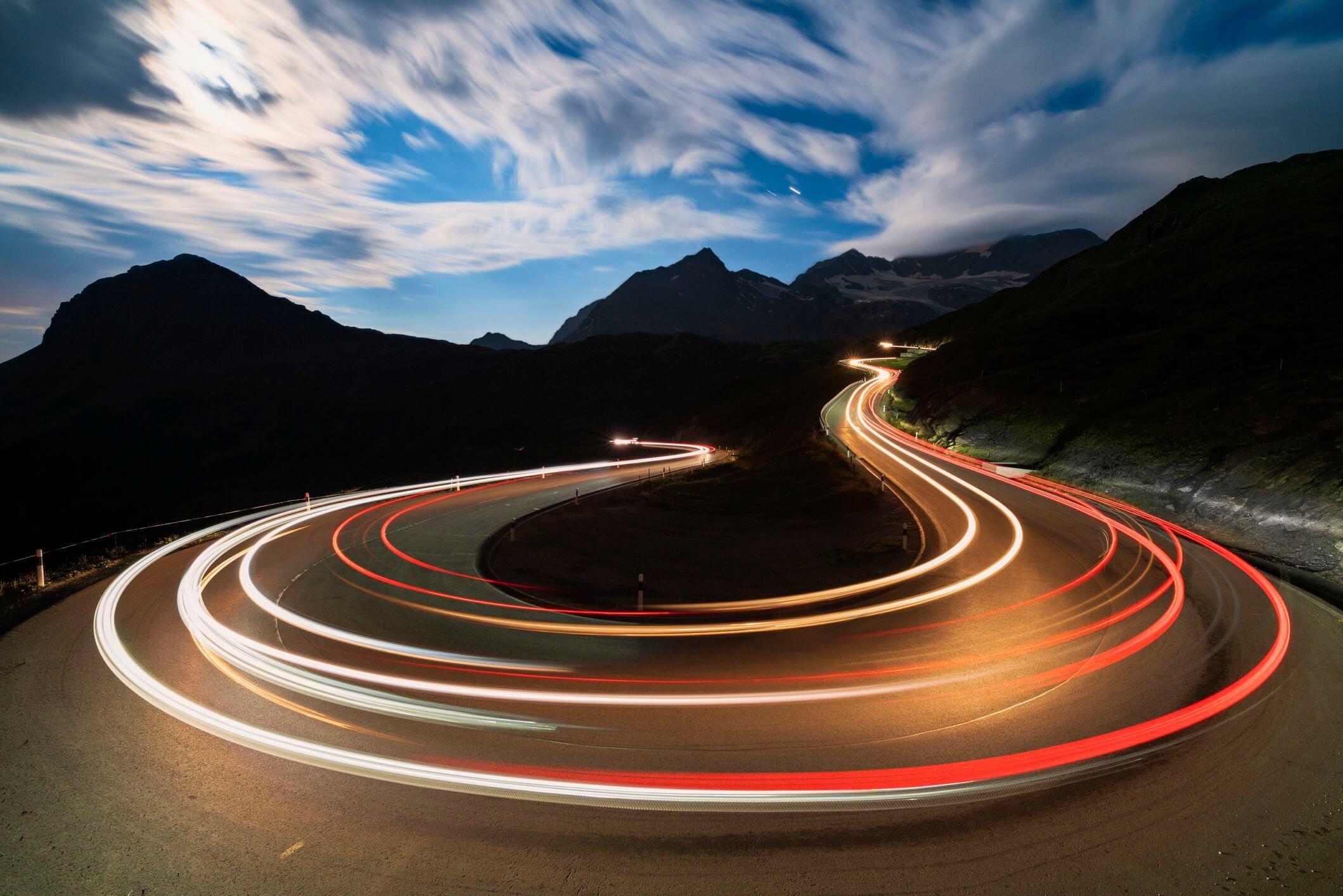 Nguồn gốc ra đời của vận tốc ánh sáng