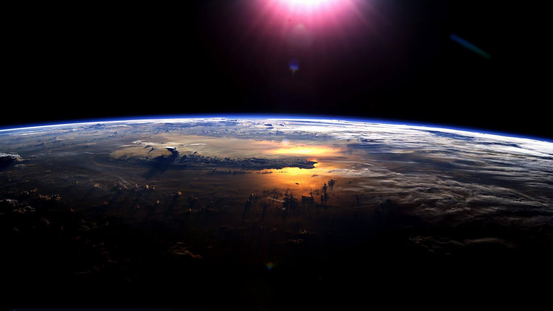 Vật chất nhanh hơn vận tốc ánh sáng được xem chỉ có trong khoa học viễn tưởng