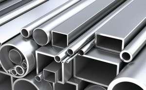 Aluminum - Những thông tin quan trọng và các ứng dụng cần biết