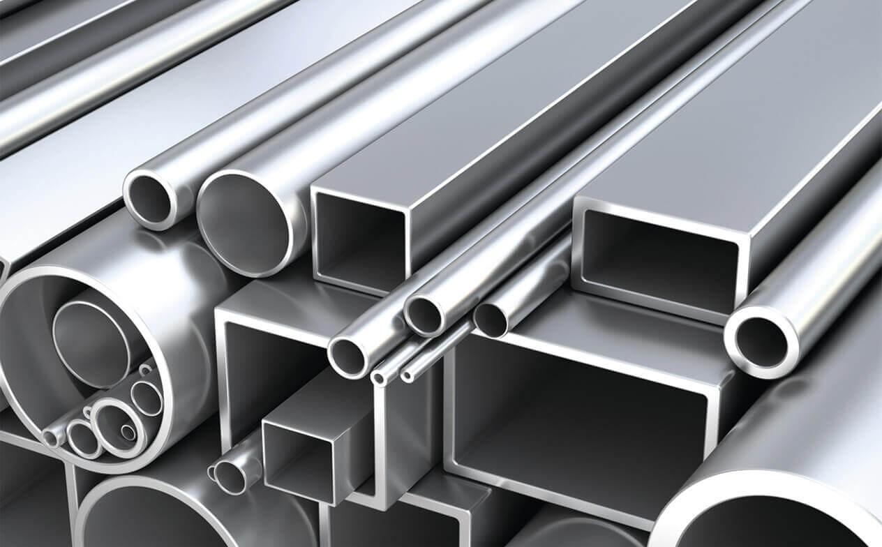 Aluminumhayalu là gì