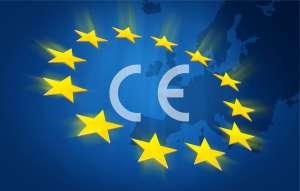 CE và những tiêu chuẩn CE là gì? Sản phẩm nào cần đến chúng?