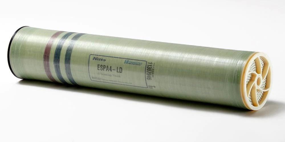 Hydranautics ESPA4-LD