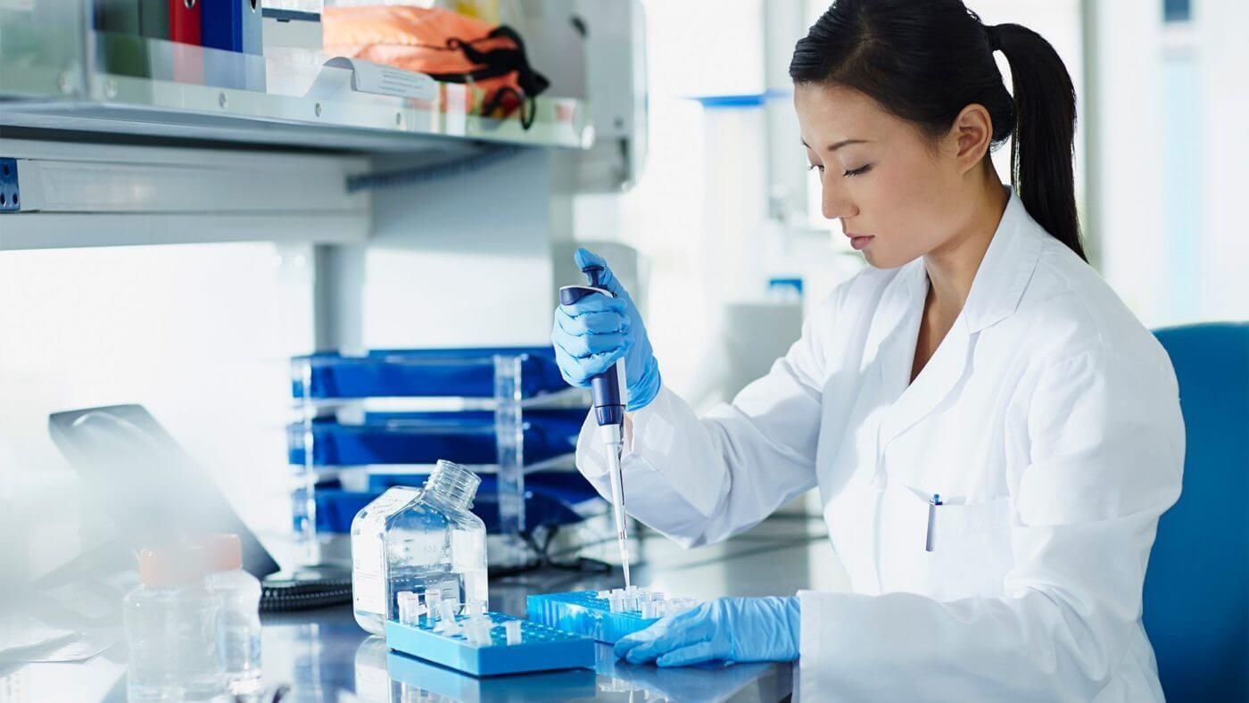Cách điều chế Clo trong phòng thí nghiệm