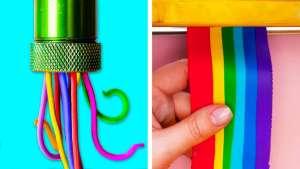 Polymer là gì? Những ứng dụng quan trọng của chúng trong cuộc sống