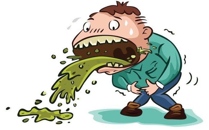 Là hóa chất nguy hiểm, gây kích ứng nghiêm trọng cho hô hấp và thần kinh nên lưu ý khi tiếp xúc