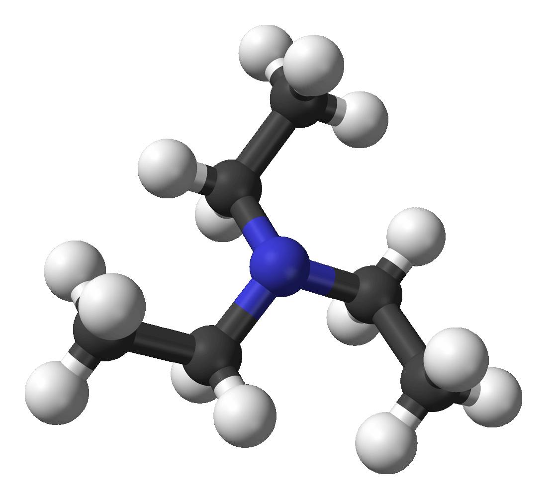Triethanolamine là gì
