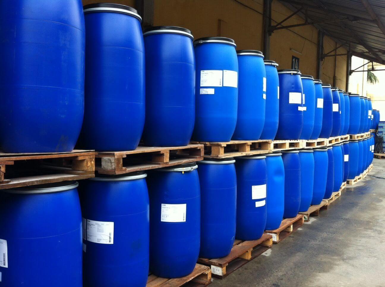 Muatriethanolamine ở đâu tại Hà Nội, HCM