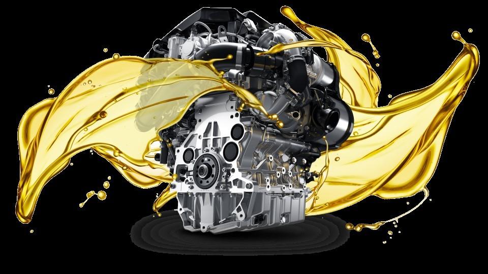 Dầu diesel là gì?