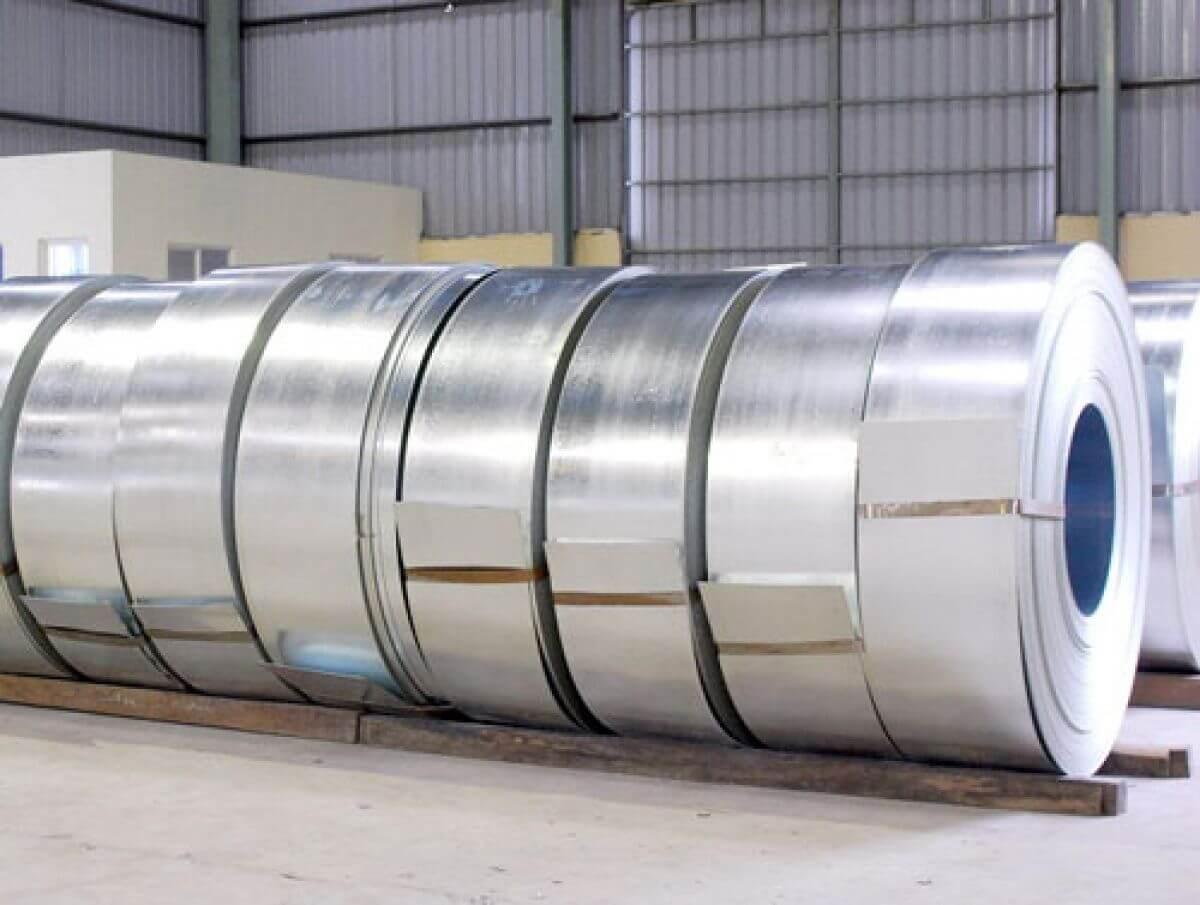 Hóa chất xi mạ giúp tăng độ bền cho kim loại