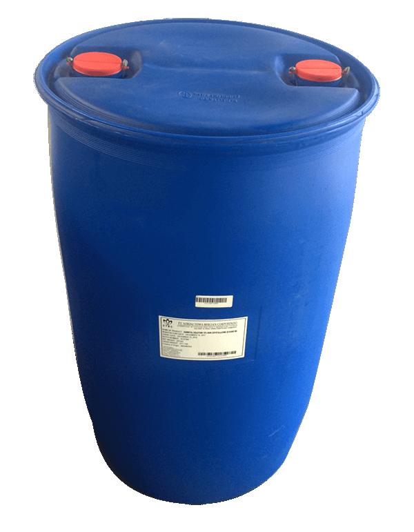 Hóa chất công nghiệp thực phẩm Sorbitol C6H14O6