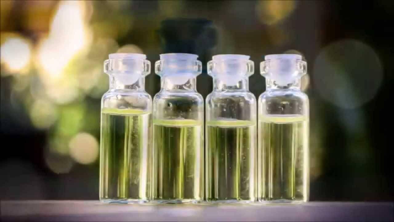 Một số phương pháp tách chất dựa vào tính chất vật lý