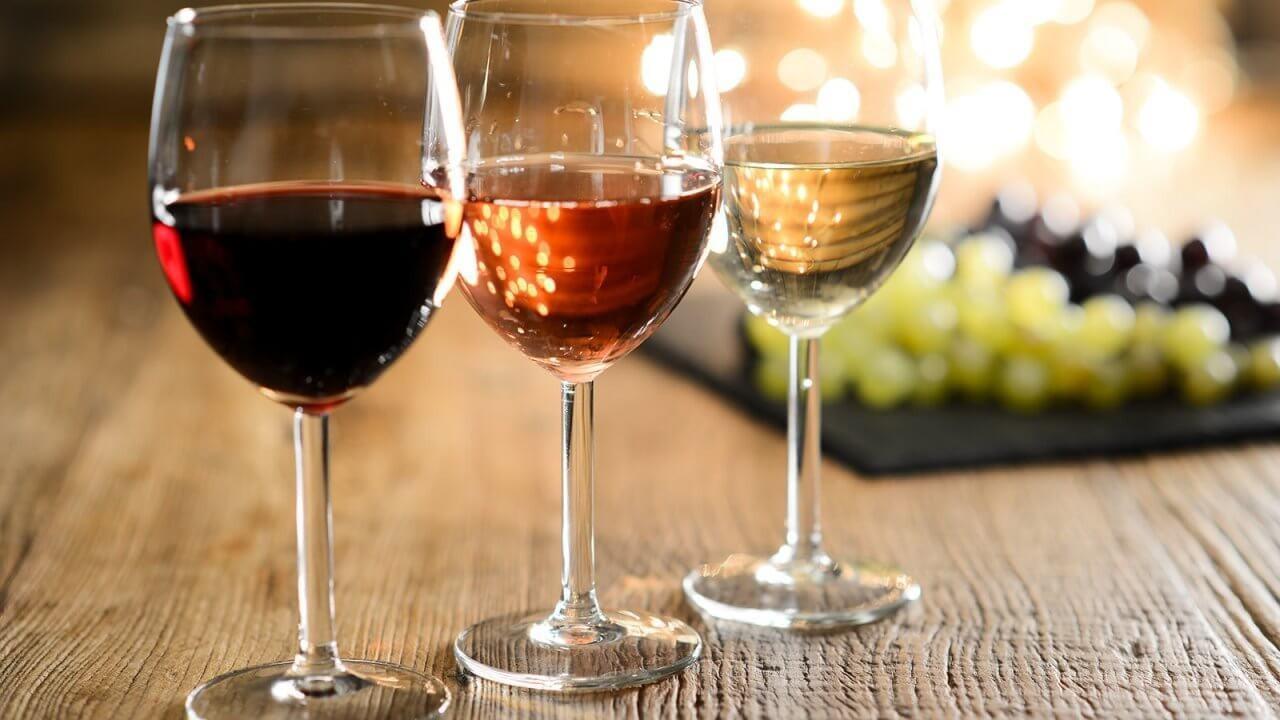 Rượu có những tính chất, tác dụng gì? công thức hóa học của rượu