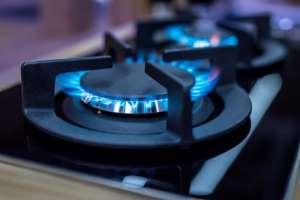 Khí metan là gì? Tìm hiểu tính chất và ứng dụng quan trọng của chúng