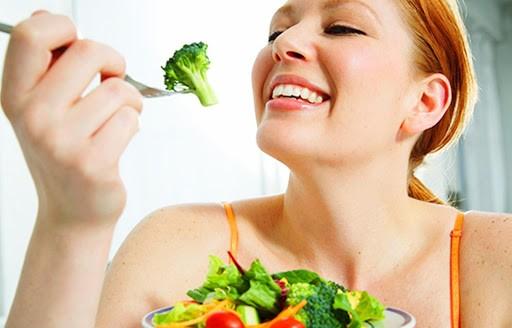 Những cách phòng ngừa ketone tăng cao trong cơ thể
