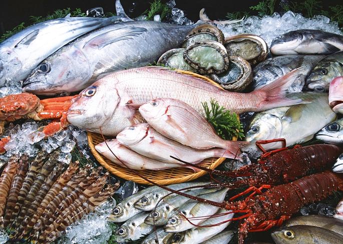 Dùng lượng nhỏ theo khuyến cáo có thể bảo quản thực phẩm được lâu hơn