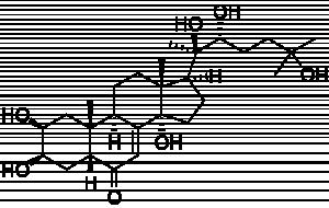 20-Hydroxyecdysone 20mg ChemFaces