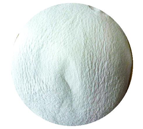 Sodium sulfite ngoại quan dạng bột màu trắng