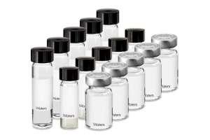 Bộ tạo dẫn xuất AccQ-Fluor Reagent Kit Waters