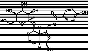 Agnuside 10mg ChemFaces