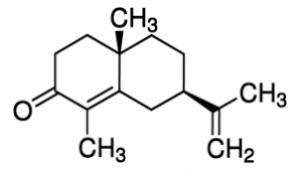 alpha-Cyperone 20mg ChemFaces