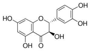 Ampelopsin 20mg ChemFaces
