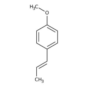 Anethole 20mg ChemFaces