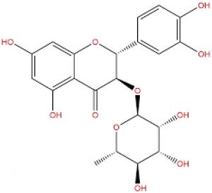 Astilbin 20mg ChemFaces