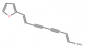 Atractylodin 20mg ChemFaces