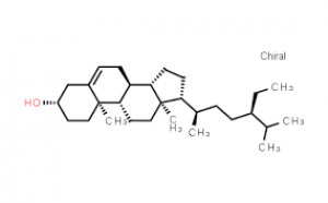 Beta-Sitosterol 20mg ChemFaces