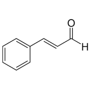 Cinnamic aldehyde 20mg ChemFaces