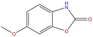Coixol 20mg ChemFaces