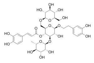 Echinacoside 20mg ChemFaces