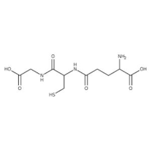 Glutathione 20mg ChemFaces